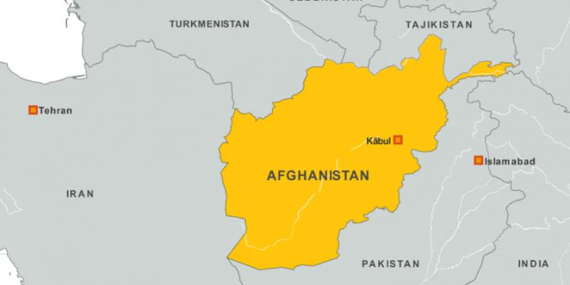 afghanistan_map