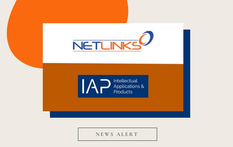 iap_netlinks